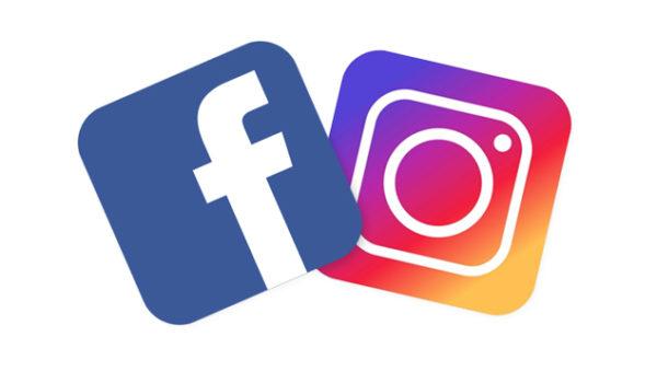 Come condividere in automatico le storie di Instagram su Facebook story