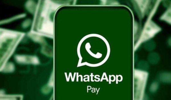WhatsApp Pay quando arriverà in Italia